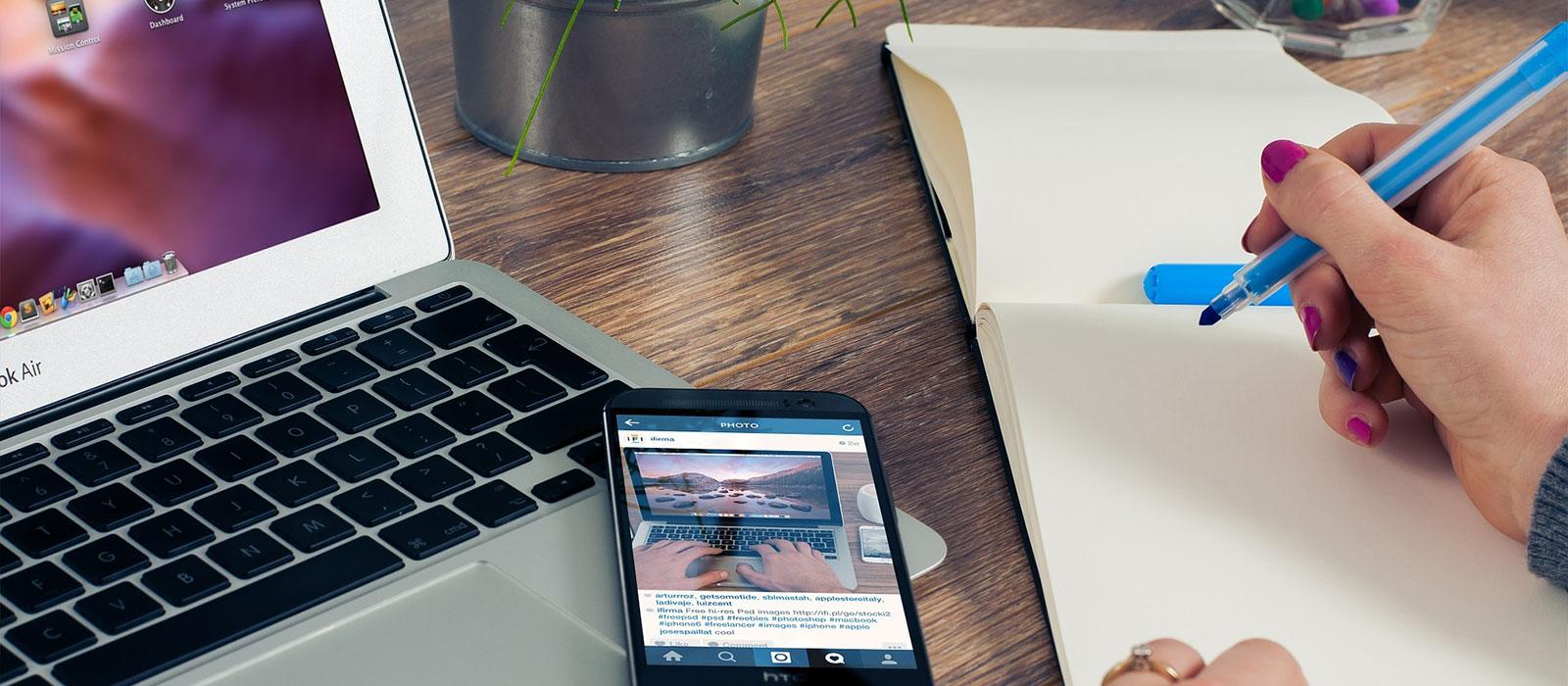 Agentie Marketing Digital