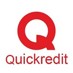 https://www.quickredit.ro/